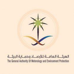 """""""مساعد المدير العام للتعليم بمنطقة الرياض"""" يفتتح الملتقى الثاني للمرشدين الصحيين بـ""""تعليم الرياض"""""""