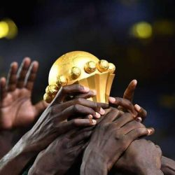 نادي الزمالك يودع كأس زايد للأندية العربية ليلحق بالنادي الأهلي المصري