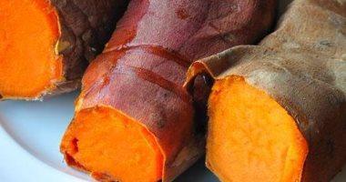 الفوائد الصحية لتناول البطاطا