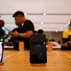 تحديث آبل الجديد للساعات الذكية يسبب مشاكل جدية… صور وفيديو