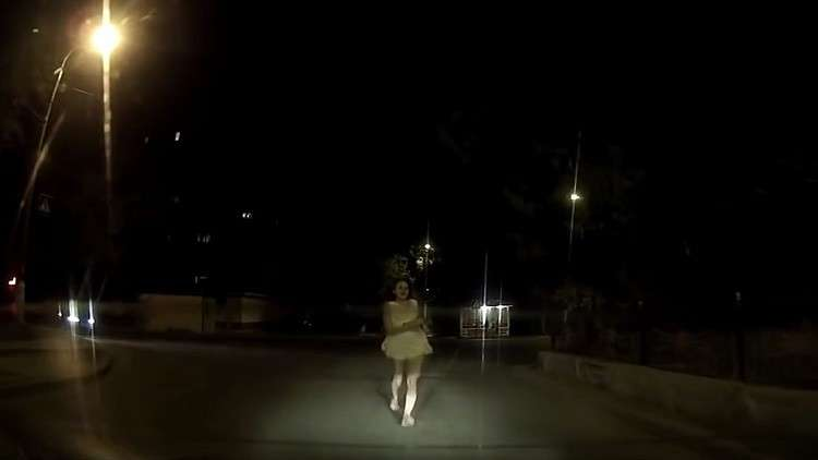 فيلم روسى مرشح لجائزة الأوسكار… فيديو