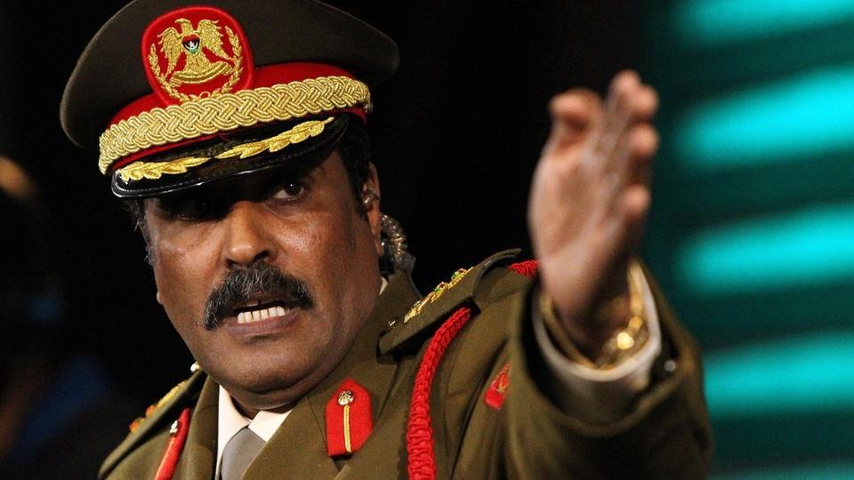 الجيش الليبى:أدلة ومستندات تثبت توّرط بلجيكا في إرسال أسلحة إلى غرب ليبيا لدعم الإرهابيين