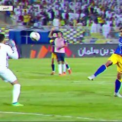 تقديم مباريات الجولة التاسعة من دوري كاس الامير محمد بن سلمان للمحترفين