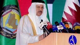 الأمين العام لمجلس التعاون الخليجي: 986 مليار دولار قيمة التبادل التجاري لدول مجلس التعاون مع باقي دول العالم