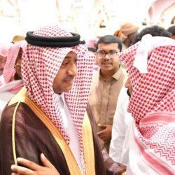 الملك سلمان بن عبدالعزيز يصل إلى الرياض