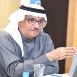 فرع وزارة العمل والتنمية الاجتماعية بمنطقة الرياض يحرر 111 مخالفة وينذر 191 منشأة