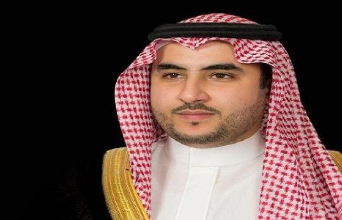 سفير المملكة في الولايات المتحدة الأمريكية: الضغط على الحوثيين يدفعهم للحل السياسي باليمن