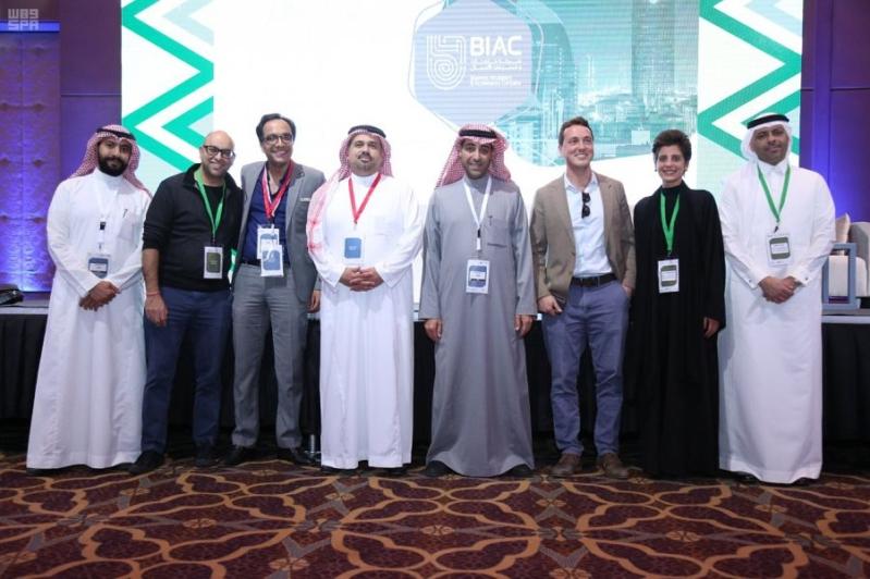 """حلول وخدمات استثمارية جديدة ضمن """"بياك"""" لدعم الشركات السعودية التقنية الناشئة"""