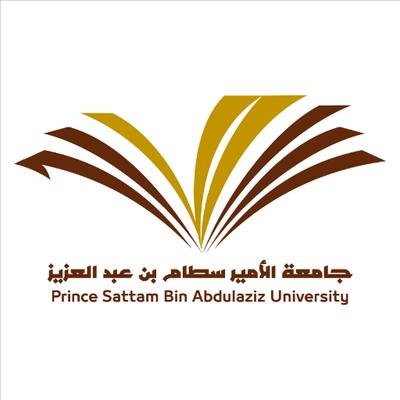جامعة الأمير سطام تعلن توفر وظائف أكاديمية شاغرة
