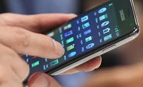 كيف تحمى هاتفك الذكى من التجسس؟؟