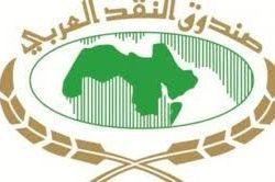 وزير الخارجية السعودي يستقبل مساعد وزير الخارجية الأمريكي لشؤون الخليج العربي