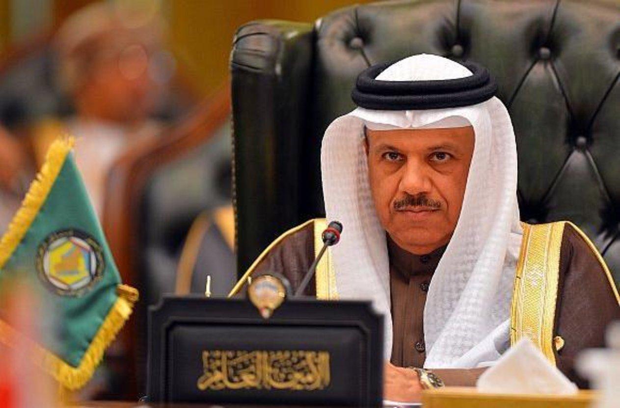 قادة مجلس التعاون لدول الخليج يجتمعون في مدينة الرياض الأحد برئاسة خادم الحرمين