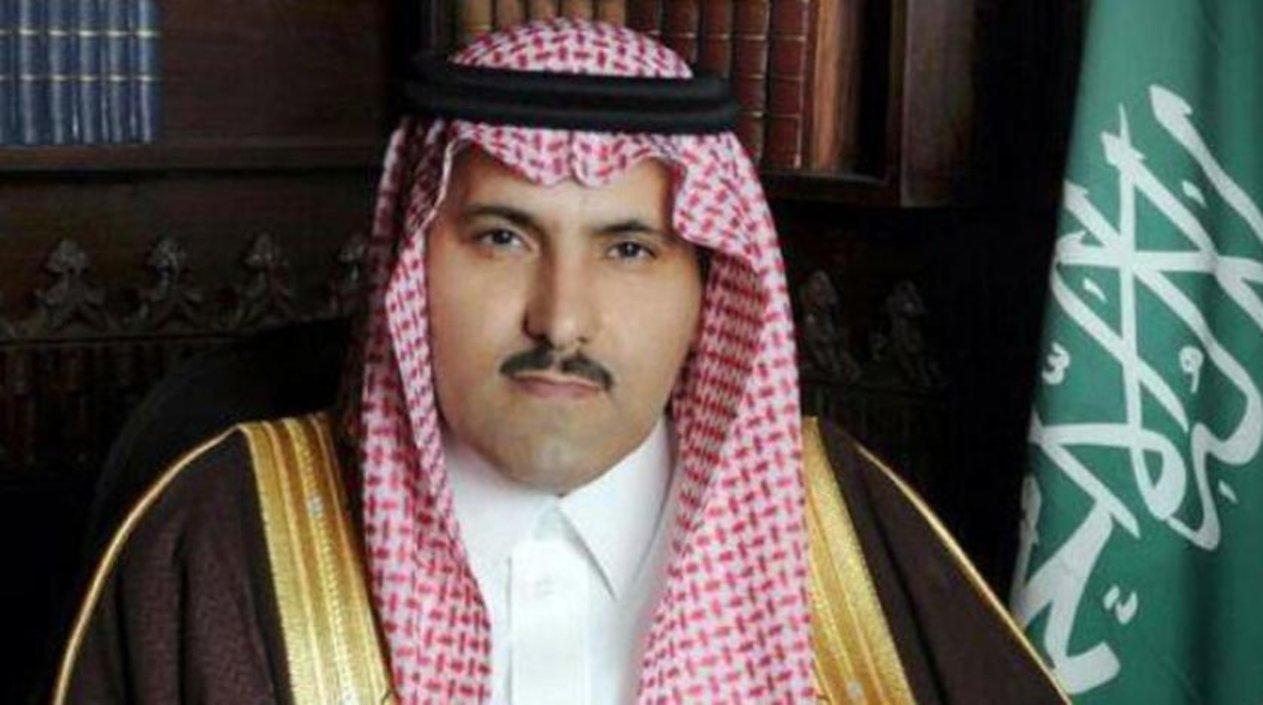 سفير المملكة لدي اليمن:  منظمات الأمم المتحدة أنفقت 40% فقط من المنحة السعودية الإماراتية لليمن
