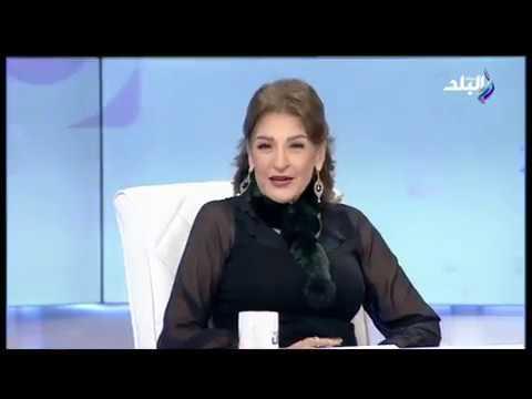 شاهد الدكتورة رشا سمير توضح مفهوم الحرية