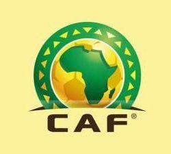 تعرف علي اللاعين المرشحون لجائزة أفضل لاعب إفريقي