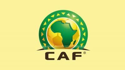 الاتحاد الإفريقي لكرة القدم يسحب تنظيم كأس أمم إفريقيا 2019 من الكاميرون
