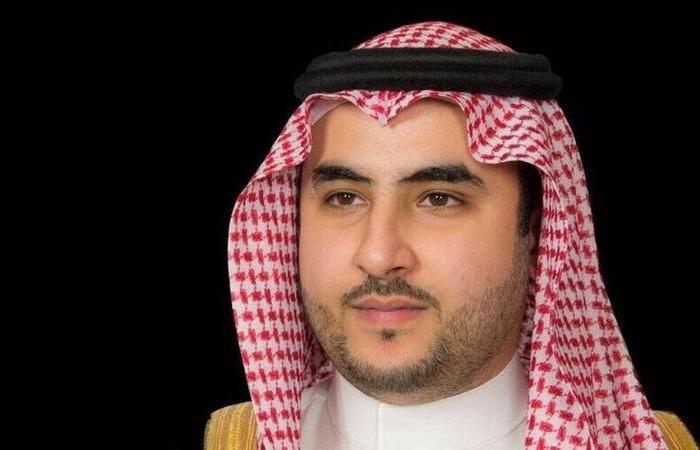 سفير المملكة العربية السعودية في واشنطن: النظام الإيراني يستمر في خداع العالم بخطابه المزدوج
