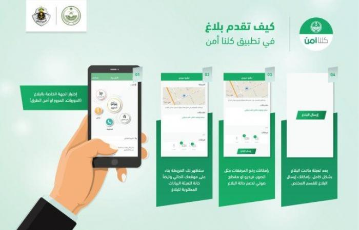 """نجران.. """"الصحة"""" تطلق (468) مبادرة صحية بإشراف نائب المدير العام الدكتور إبراهيم بني هميم"""