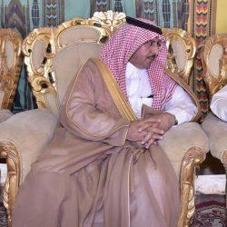 الدكتور عبداللطيف بن عبدالعزيز يترأس اجتماع مديري فروع الوزارة