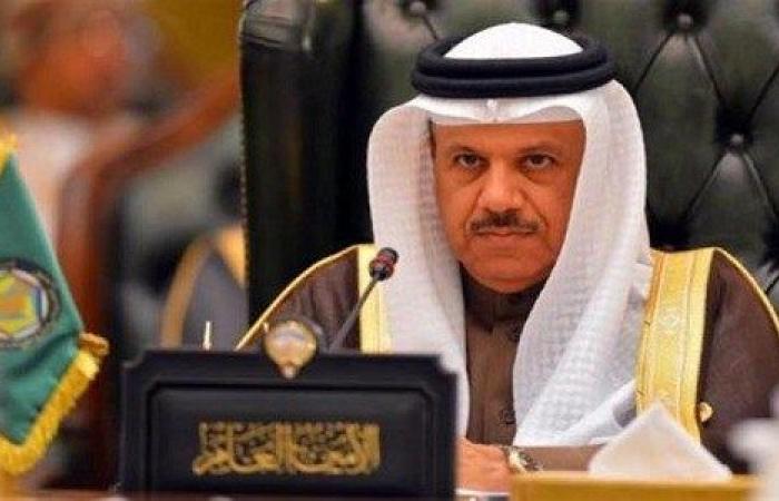 الأمين العام لمجلس التعاون الخليجي: تعيين قائد للقيادة العسكرية الموحدة لمجلس التعاون