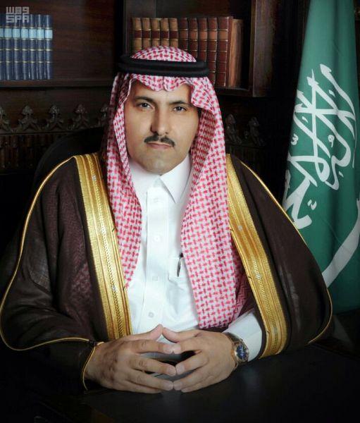 سفير المملكة لدي اليمن : تقرير صحيفة نيويورك تايمز يقوض بطولة جنود التحالف ويتجاهل جهود المملكة