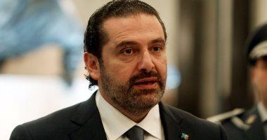 الرئيس اللبناني يعلن موعد تشكيل الحكومة الجديدة