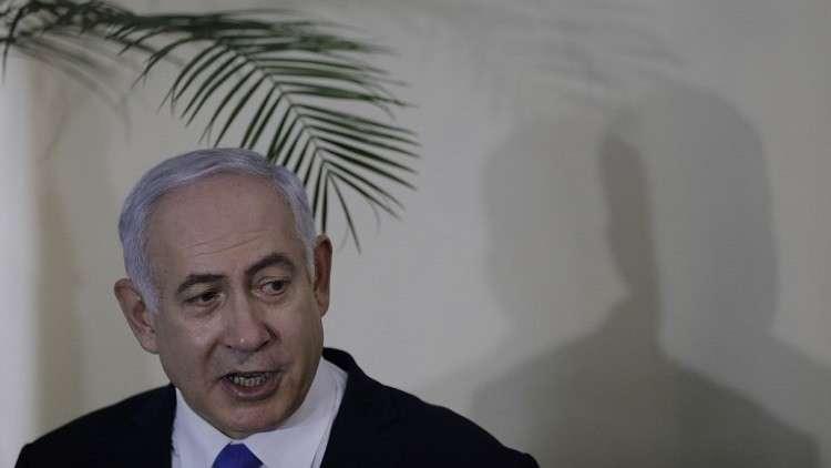 محكمة إسرائيلية تقضي بسجن فلسطيني من سكان القدس 11 عاما بتهمة التخطيط لاغتيال نتنياهو