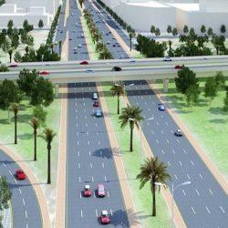 وزير الطاقة يستعرض مشاريع رفع كفاءة الطاقة وتطوير التقنيات الحديثة بأسبوع أبوظبي للاستدامة