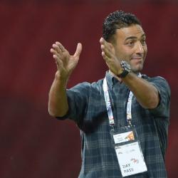 إيقاف خدمات أحد الأندية الكبرى التي تلعب في دوري كأس الأمير محمد بن سلمان بسبب رواتب الموظفين!
