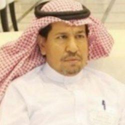 الدكتور أبوبكر عثمان: المملكة تعمل على ترسيخ الوسطية