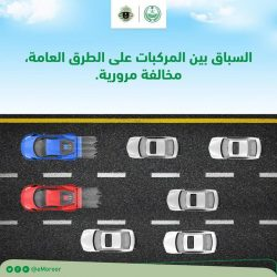 وكالة وزارة الداخلية للأحوال المدنية تحذر من رهن الوثائق الرسمية لأي سبب