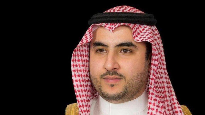 الأمير خالد بن سلمان: المملكة تدين بشدة استهداف ميليشيا الحوثي لأفراد الأمم المتحدة