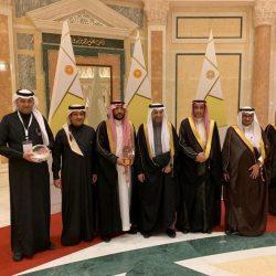 """""""وزير الشؤون الإسلامية والدعوة والإرشاد"""": مصر والسعودية عمق استراتيجي للعرب والإسلام"""