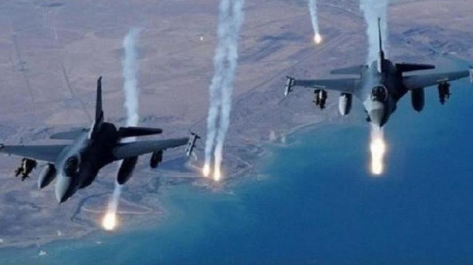 المرصد السوري يؤكد انسحاب 150 جندياً أميركيا مع 10 عربات مدرعة من الرميلان