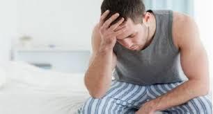 التهابات اللثة تؤثر على هرمون التستوستيرون عند الرجال