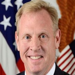 مستشار الأمن القومي الأميركي يرأس وفدًا إلى تركيا لتنسيق الانسحاب الأمريكي من سوريا