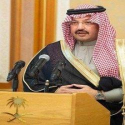 وزارة العدل تكشف عن عدد صكوك الطلاق بالمملكة خلال 30 يوما