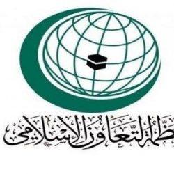 """""""فهد بن محمد"""" نائباً لرئيس مجموعة الطيّار لقطاع التجزئة"""