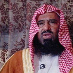 الدكتور عبدالرحمن السديس: أصحاب النبي كانوا يفرحون بقدوم الشتاء للذة الطاعة