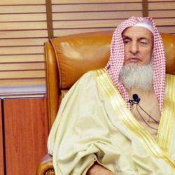 الشيخ عبدالبارئ الثبيتي: ضرورة أن يسعى الإنسان نحو معالي الأهداف وأفضل العبادات