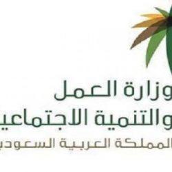 الدكتور حمد آل الشيخ يوجّه مديري التعليم والمشرفين بزيارة أسبوعية للمدارس