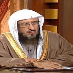 بعدما دعا الدكتور حمد آل الشيخ إلى إجرائها للطلاب.. ماهي اختبارات الـ TIMSS و PIRLS