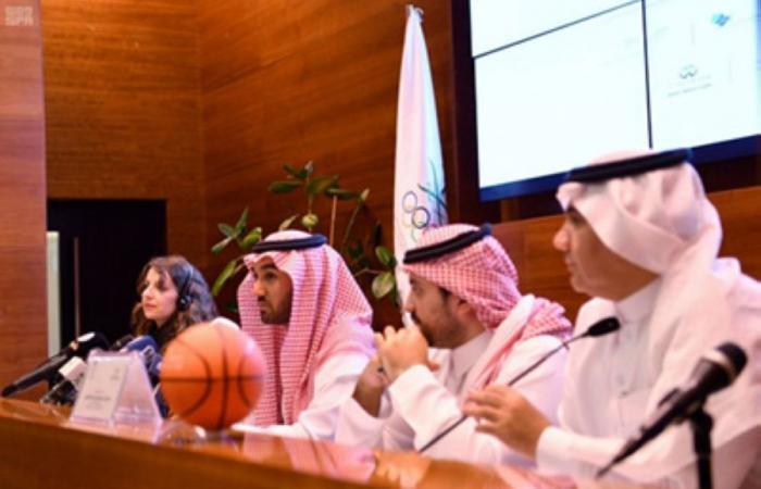 الأمير عبدالعزيز بن تركي: المدارس هي النواة الحقيقية للمواهب الرياضية