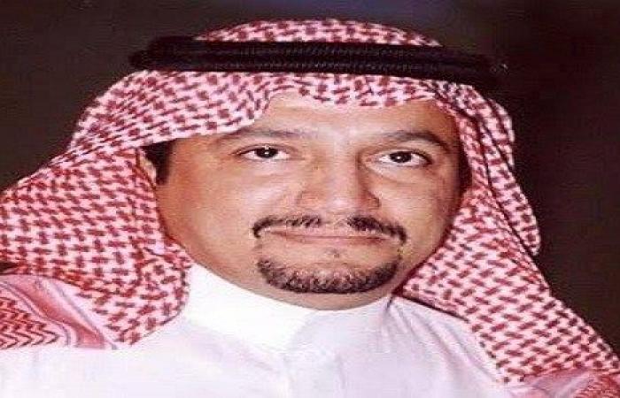 الدكتور حمد بن محمد: التوسع في رياض الأطفال خيار استراتيجي لا غنى عنه