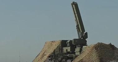 """تدمير روسيا صواريخ """"إس-400"""" تم صنعها للصين"""