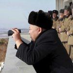 """رفض كوريا الشمالية عقد احتفال مشترك مع الجنوب بذكرى حركة """"الأول من مارس"""""""