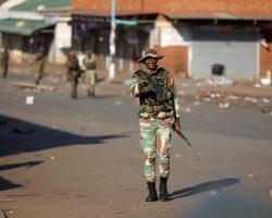 فرار قرويون من ميانمار إلى بنجلاديش بعد تجدد القتال فى ولاية راخين