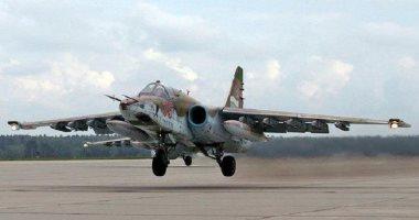 حصول القوات الجوية الروسية على أول طائرة سوخوى-57 هذا العام