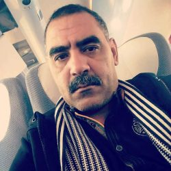 موقف محرج جديد لشرين عبد الوهاب في حفلها بالكويت