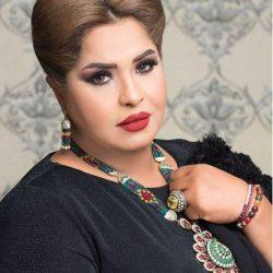أنجلينا جولي اللبنانية في دمشق لتصوير مسلسلها
